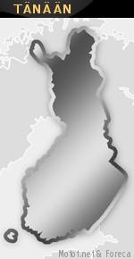 Sää Asikkala • Motot.net sääennuste